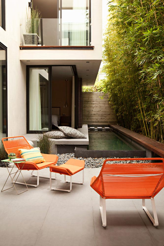 modern townhouse with natural water for live with happiness (12)