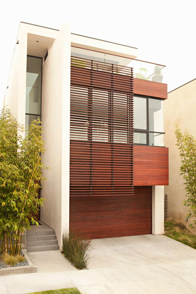modern townhouse with natural water for live with happiness (7)
