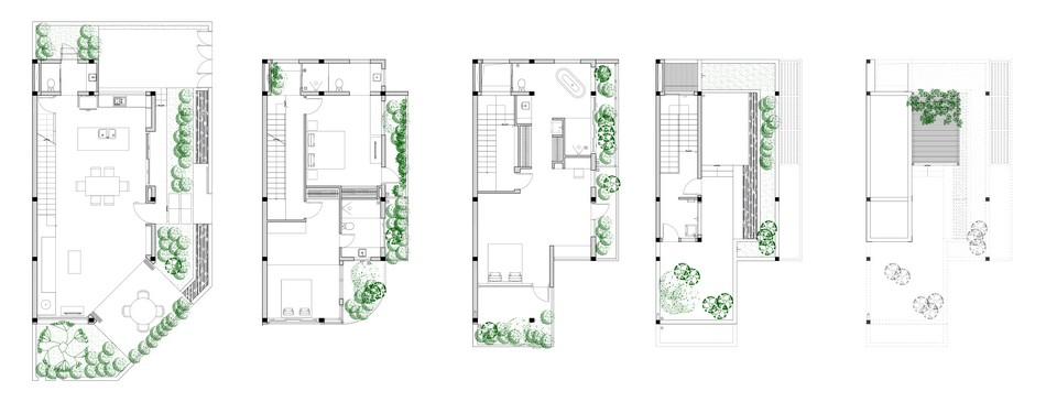 Z:PROJECT 2012HOUSE IN THU THIEM -D22d cad20121015 NHA THU T