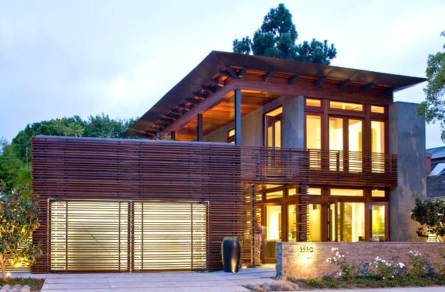 modern-tropical-house