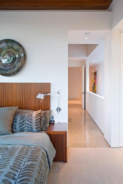 modern-tropical-house10