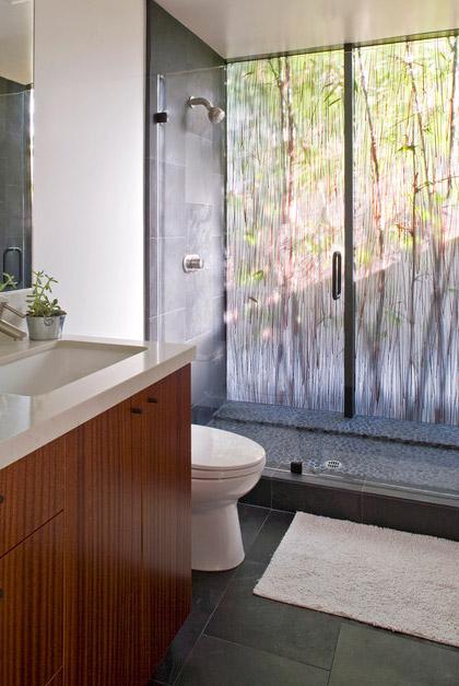 modern-tropical-house11