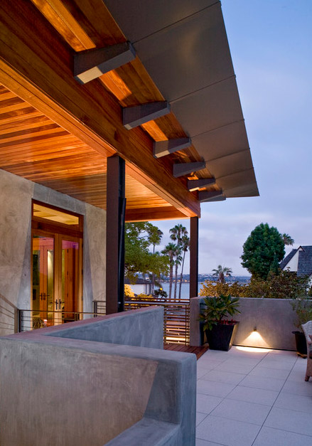modern-tropical-house2