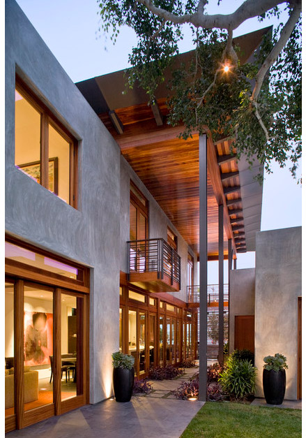 modern-tropical-house3