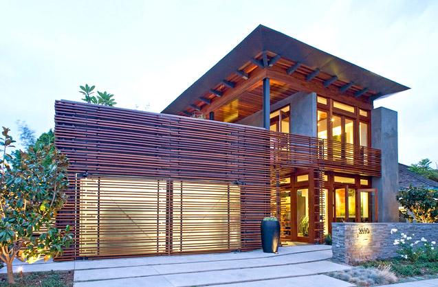 modern-tropical-house4