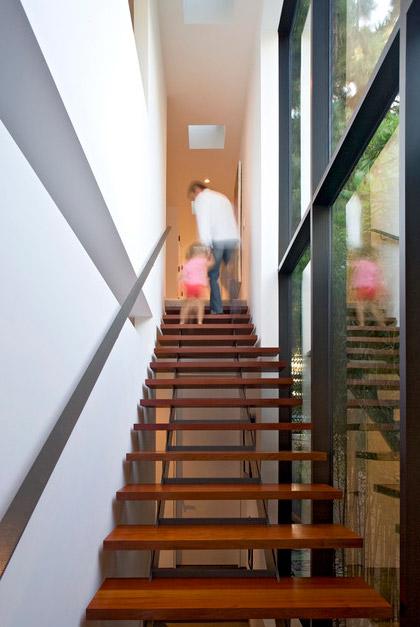 modern-tropical-house5