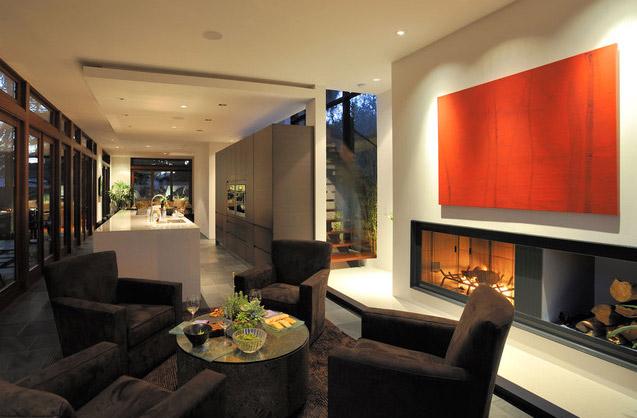 modern-tropical-house6