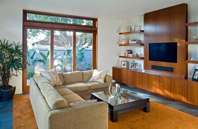 modern-tropical-house7