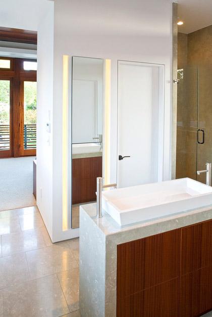 modern-tropical-house9