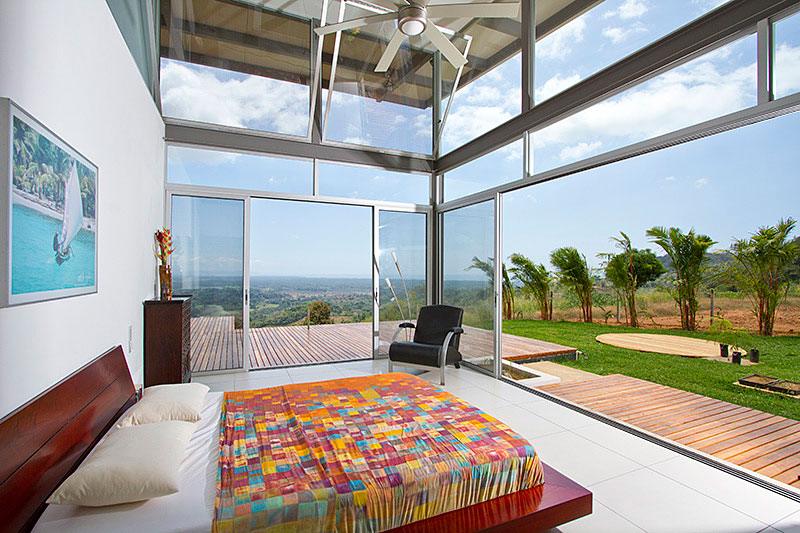 modern vacation house in costa rica (15)