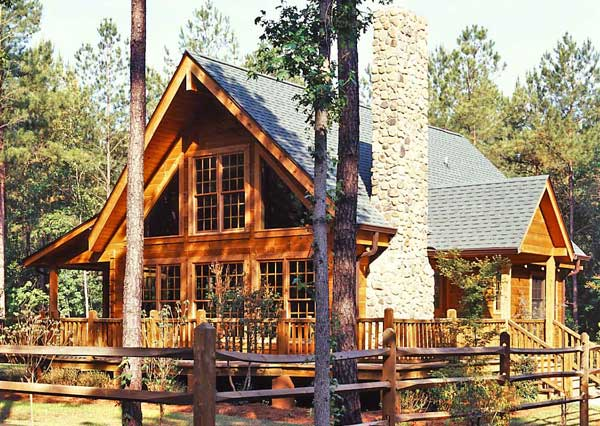 montana_log_cabin_2