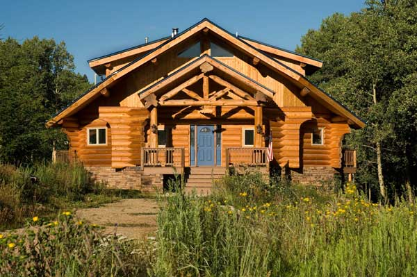 new_mexico_cabin_2
