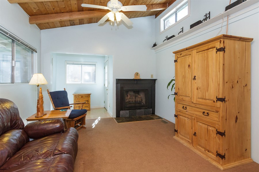 prescott-cottage-2