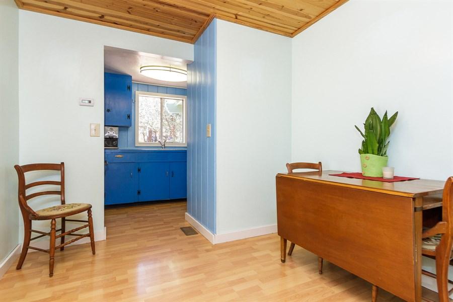 prescott-cottage-3