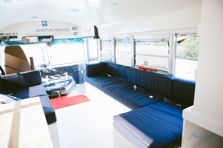 renovate school bus to blue house modern compact (11)