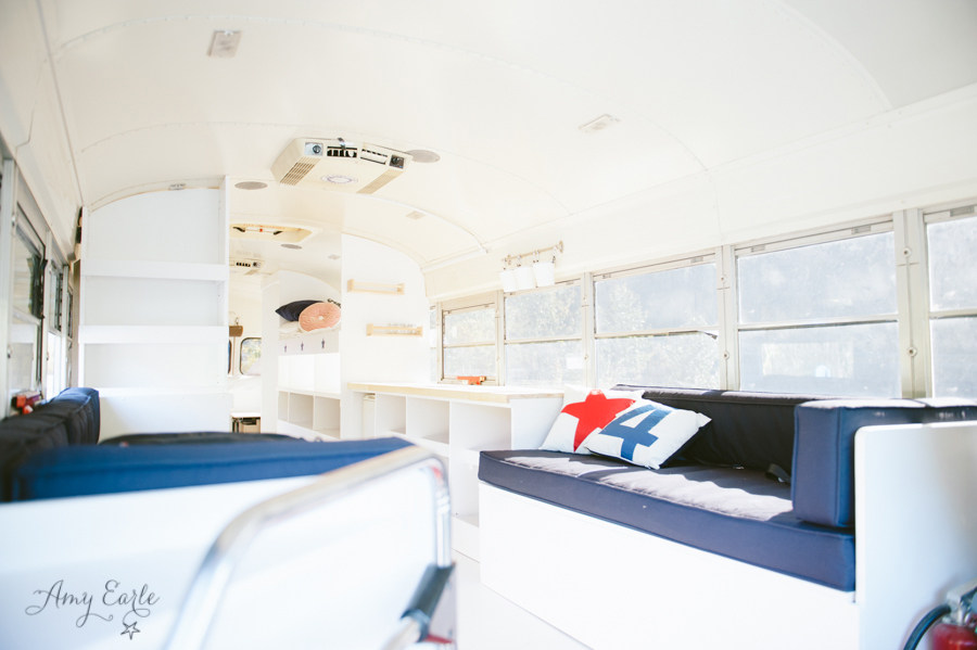 renovate school bus to blue house modern compact (5)