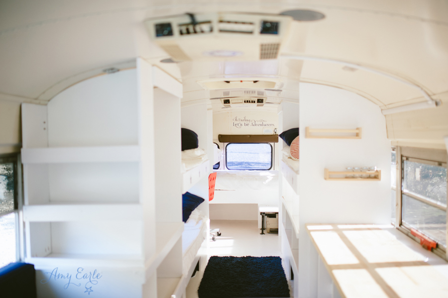 renovate school bus to blue house modern compact (6)