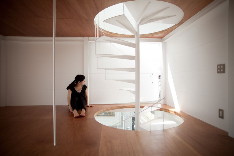 small house ideas from tokyo japan (11)