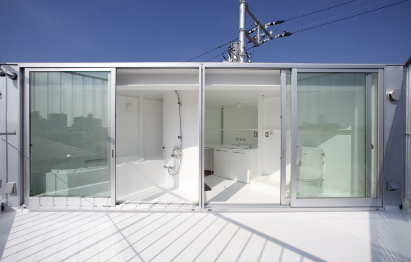 small house ideas from tokyo japan (12)