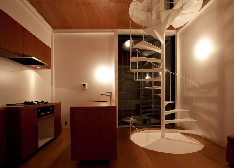 small house ideas from tokyo japan (13)