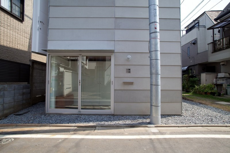 small house ideas from tokyo japan (3)
