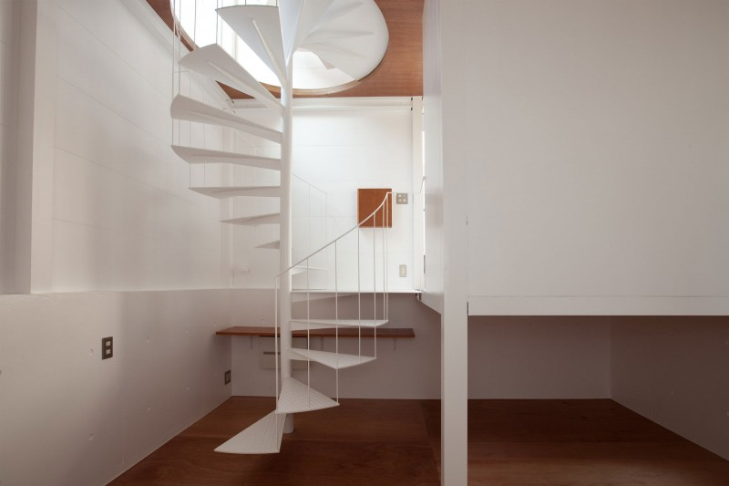 small house ideas from tokyo japan (4)