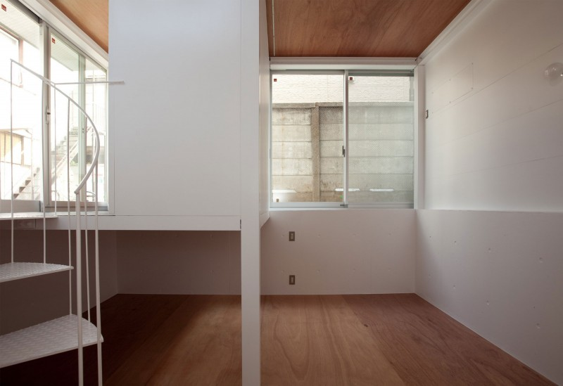 small house ideas from tokyo japan (5)