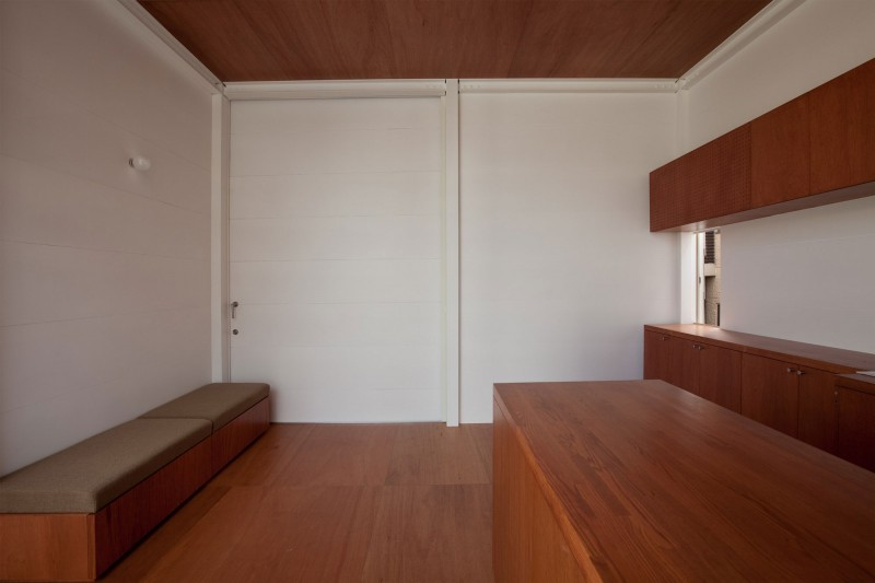 small house ideas from tokyo japan (7)