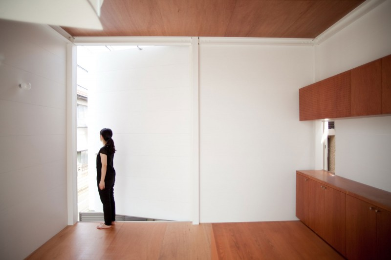 small house ideas from tokyo japan (8)