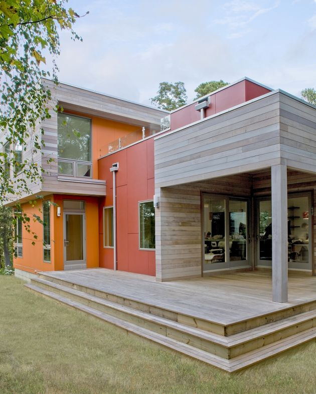 solar house with contemporary exterior and bright design inside (1)
