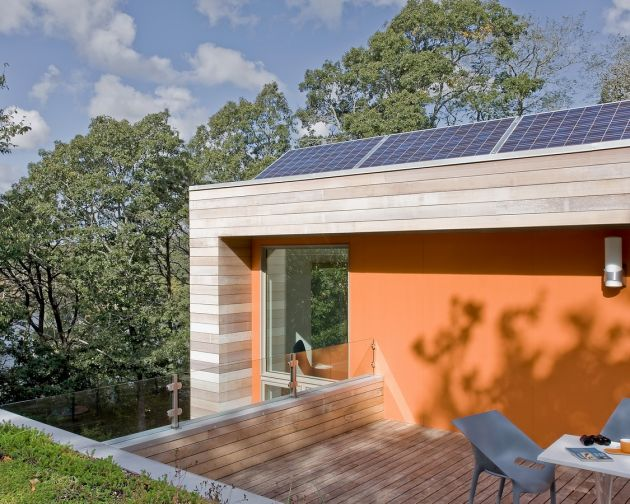 solar house with contemporary exterior and bright design inside (16)