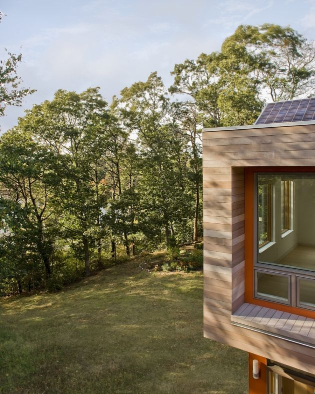 solar house with contemporary exterior and bright design inside (17)