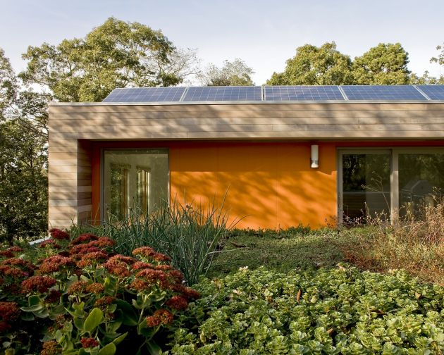 solar house with contemporary exterior and bright design inside (18)
