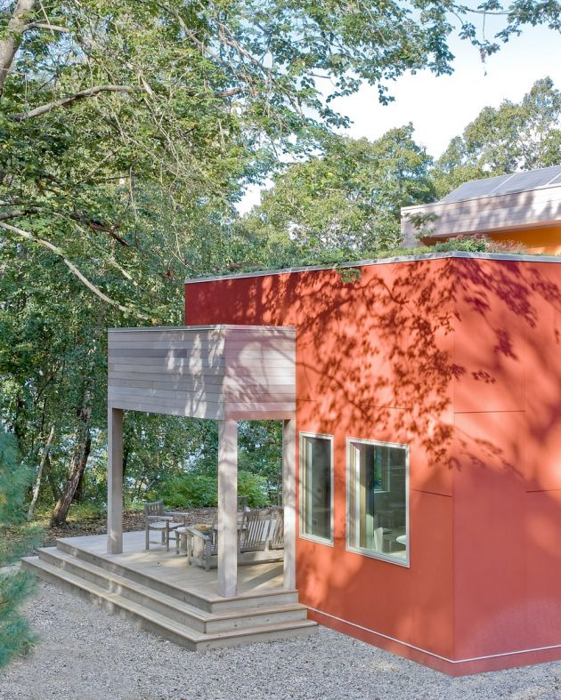 solar house with contemporary exterior and bright design inside (3)