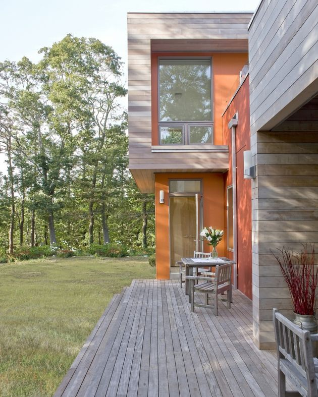 solar house with contemporary exterior and bright design inside (4)