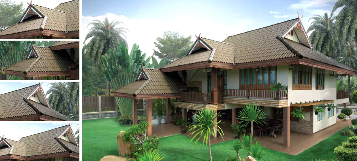 thai-contemporary-house2