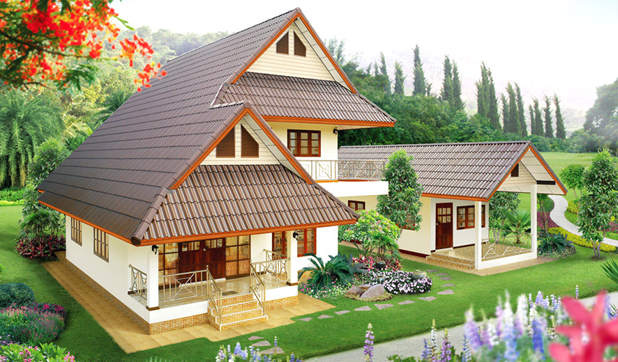 thai-house-plan-trachang