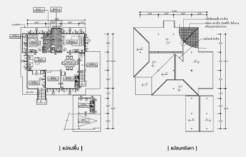 thai-house-plan2
