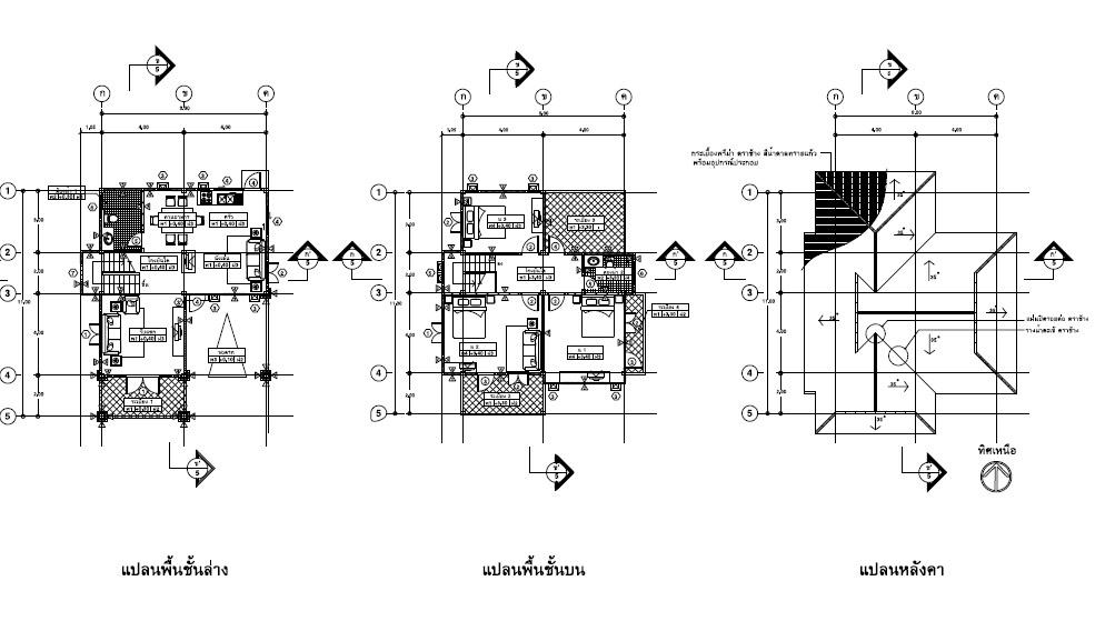 thai-house-plan3