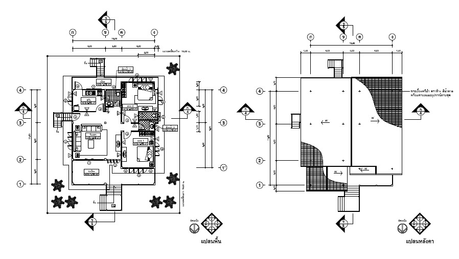 thai-house-plan3