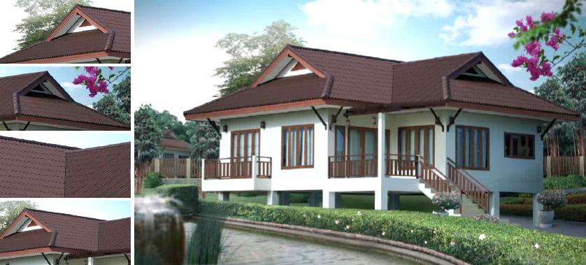 thai-house-plan4