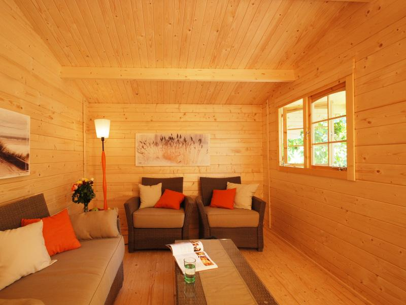 tiny cottage wood house low cost (2)