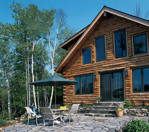 vermont_log_cabin
