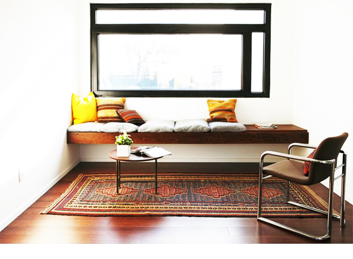 window seat cozy idea for every house (15)