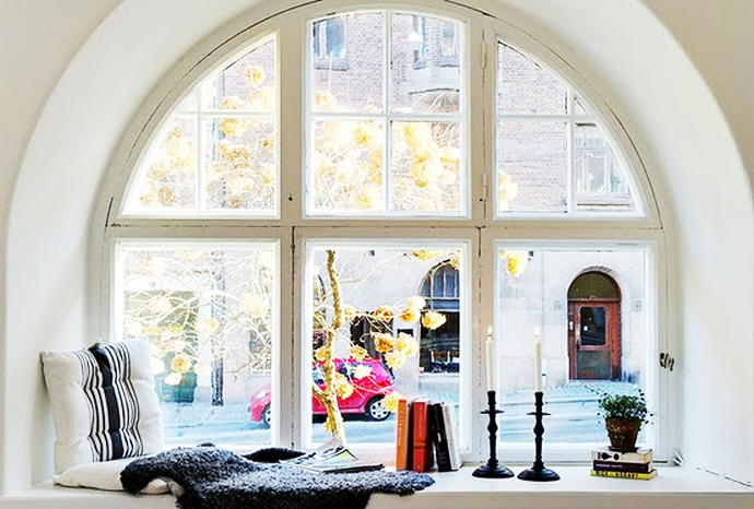 window seat cozy idea for every house (16)