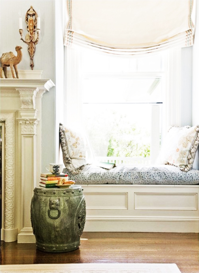 window seat cozy idea for every house (17)