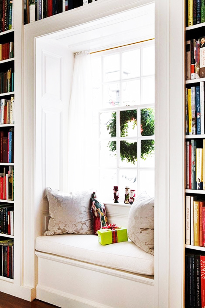 window seat cozy idea for every house (18)