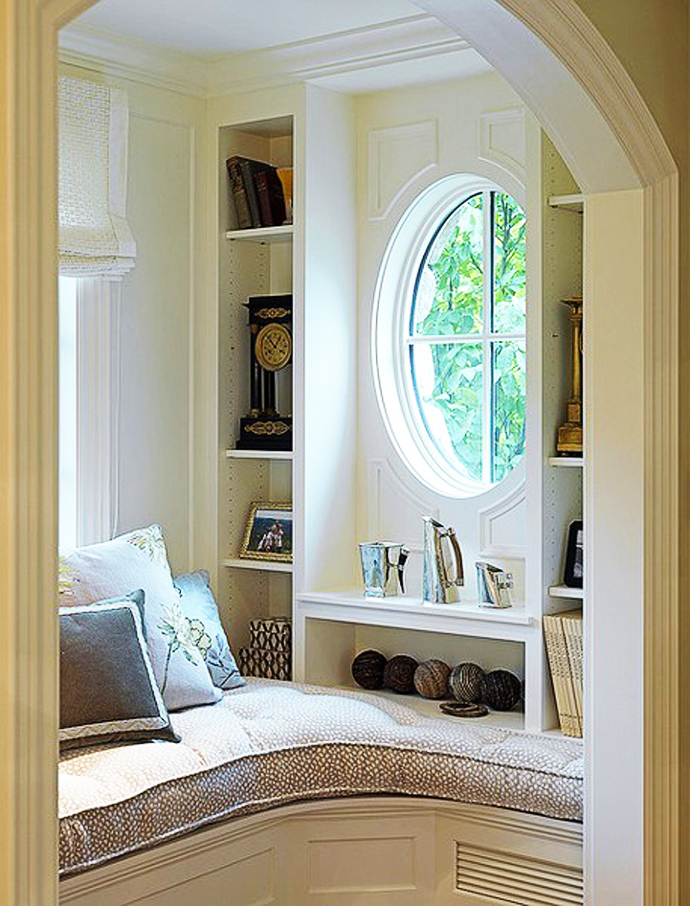 window seat cozy idea for every house (23)
