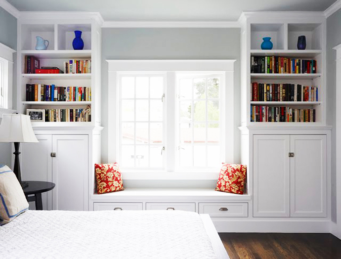 window seat cozy idea for every house (25)