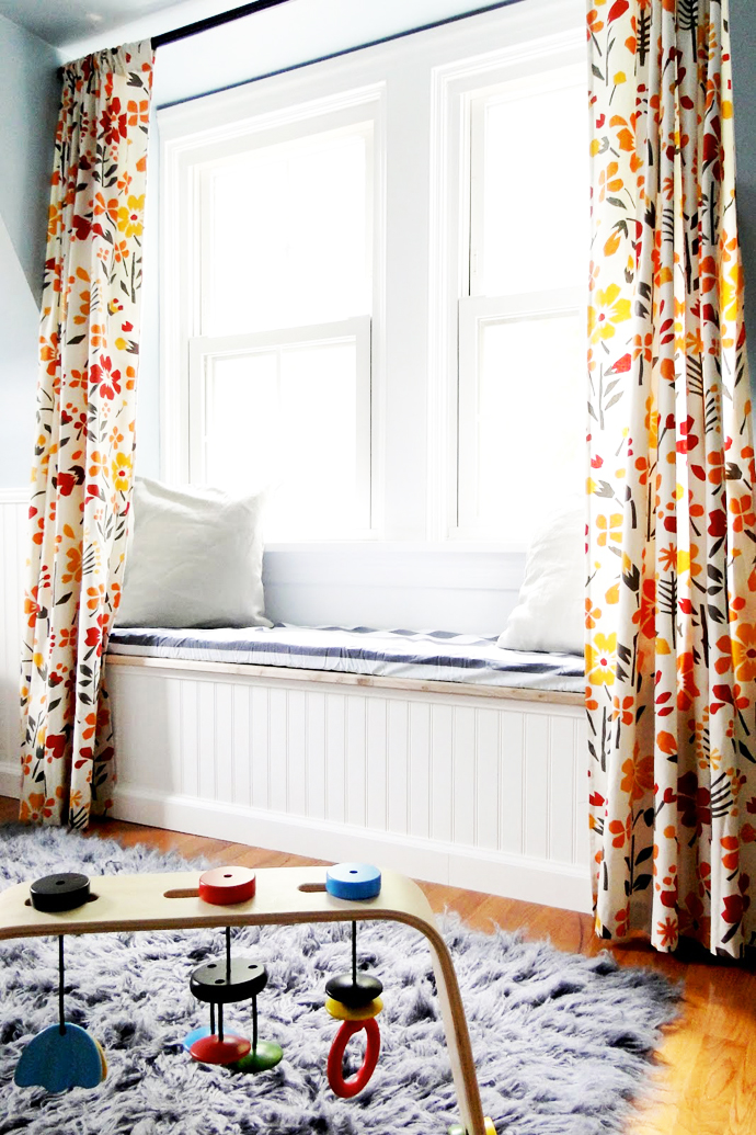 window seat cozy idea for every house (27)